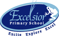 Excelsior Primary School